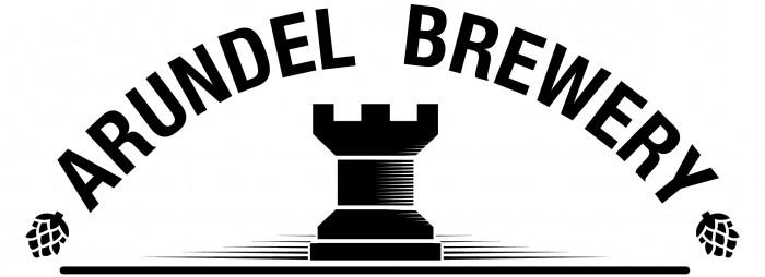 arundel-brewery