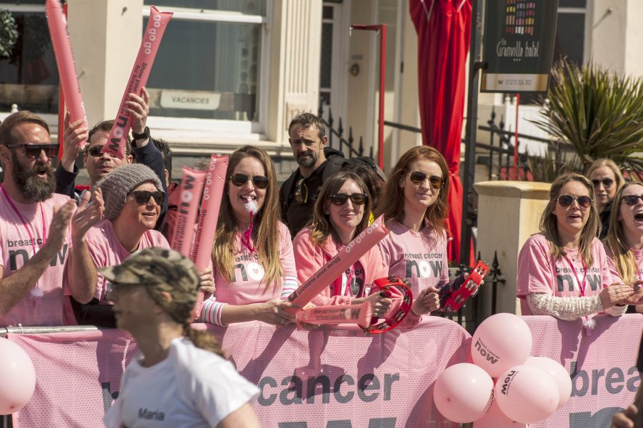 breast-cancer-brighton