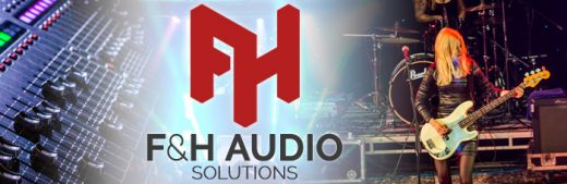 fh-audio