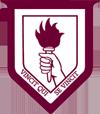 great-ballard-school