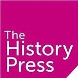 the-history-press